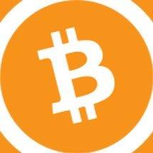 Bitcoin Cash icon