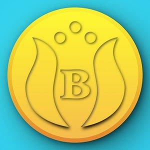 Bela icon