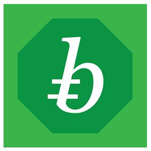 BitSerial icon