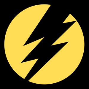 BUZZCoin icon