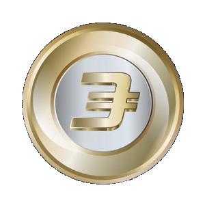 DaxxCoin icon