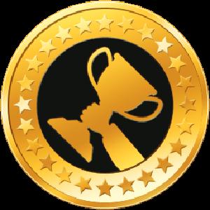 Digital Fantasy Sports icon
