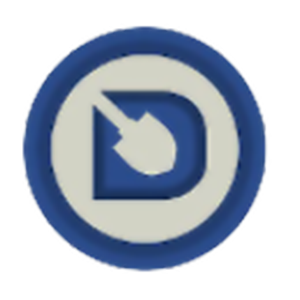 Dignity icon