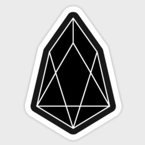 EOS icon
