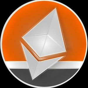 EXMR icon