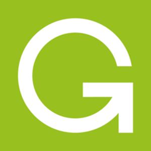 GameCredits icon