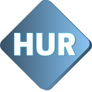 Hurify icon