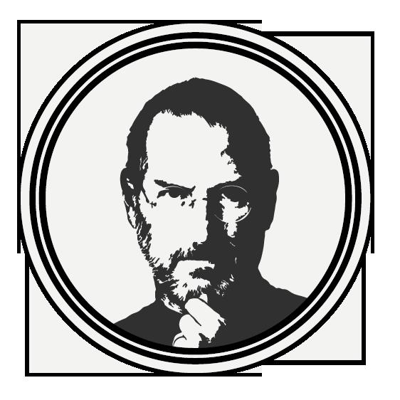 JobsCoin icon