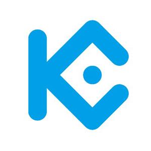 KuCoin Shares icon