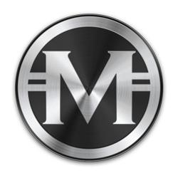 Moneynet icon