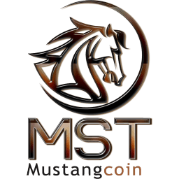 MustangCoin icon