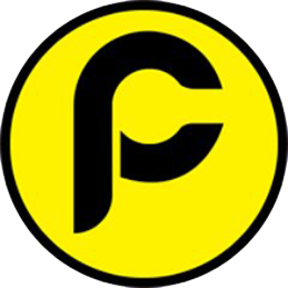PAC Global icon