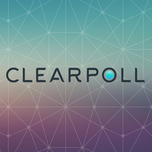 ClearPoll icon