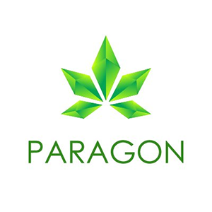 Paragon icon
