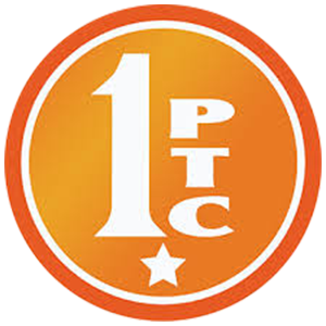 Pesetacoin icon