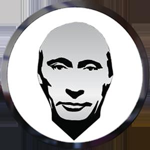 PutinCoin icon