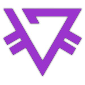PRIZM icon