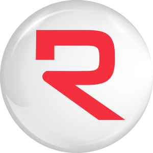 Relex icon