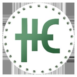 HempCoin icon