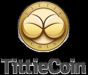 TittieCoin icon