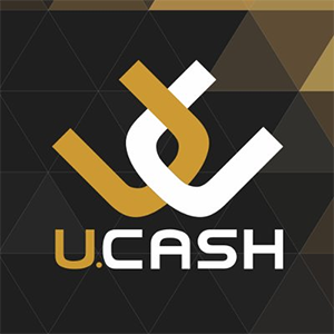 UNIVERSAL CASH icon