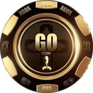 XGOX icon